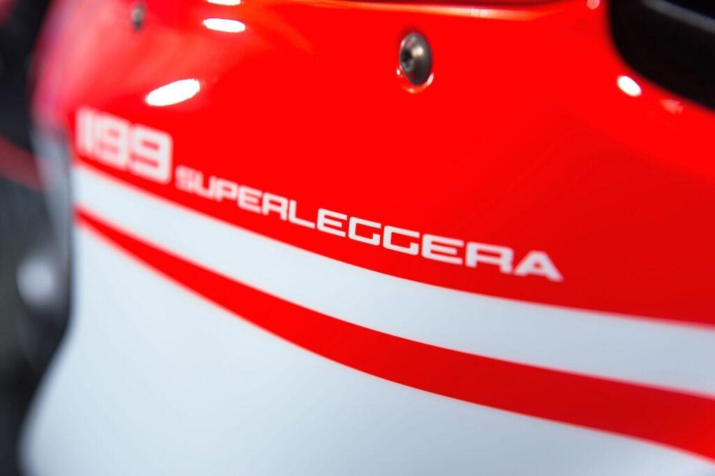 Ducati_1199_Superleggera_web_11