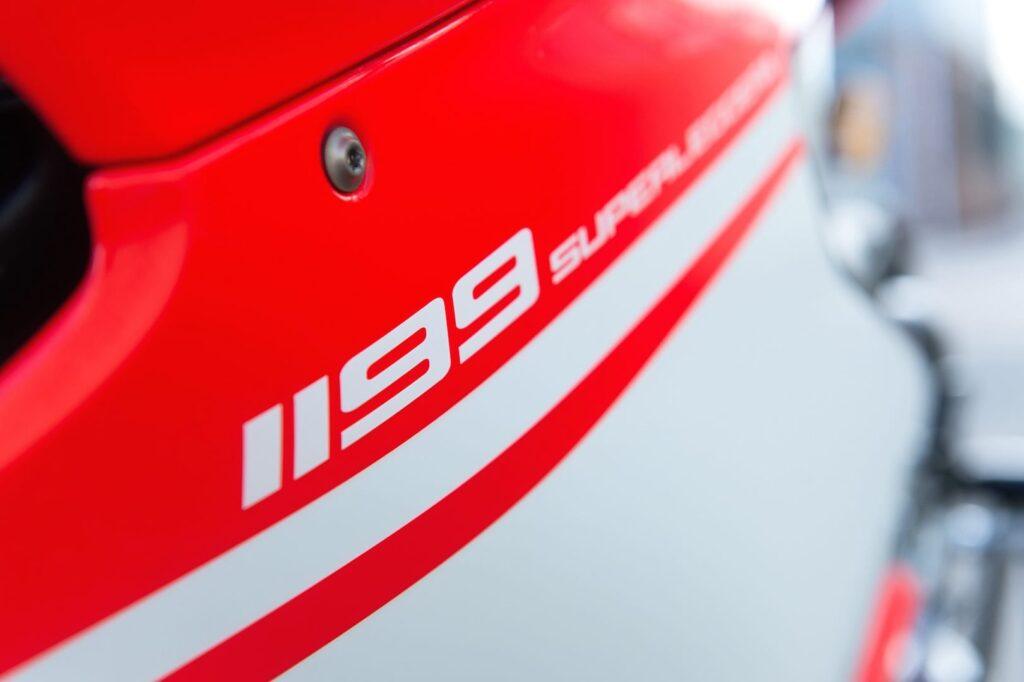 Ducati_1199_Superleggera_web_24