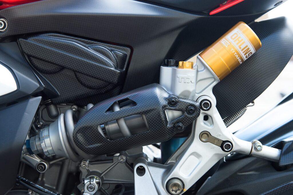 Ducati_1199_Superleggera_web_26