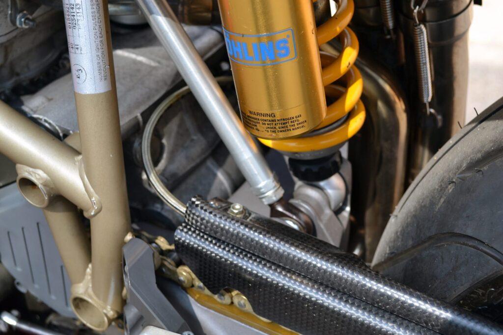 Ducati_916_SPS_web_10