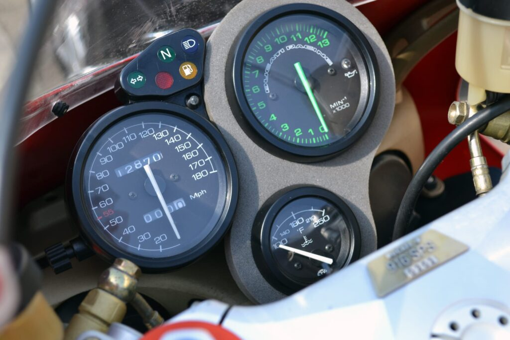 Ducati_916_SPS_web_11