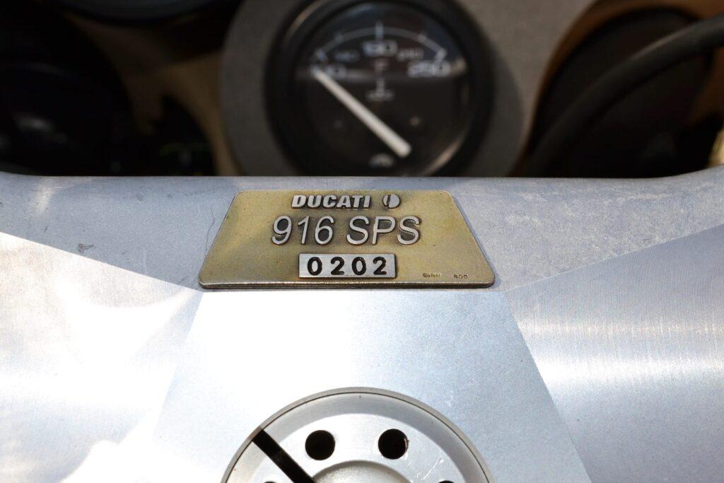 Ducati_916_SPS_web_12
