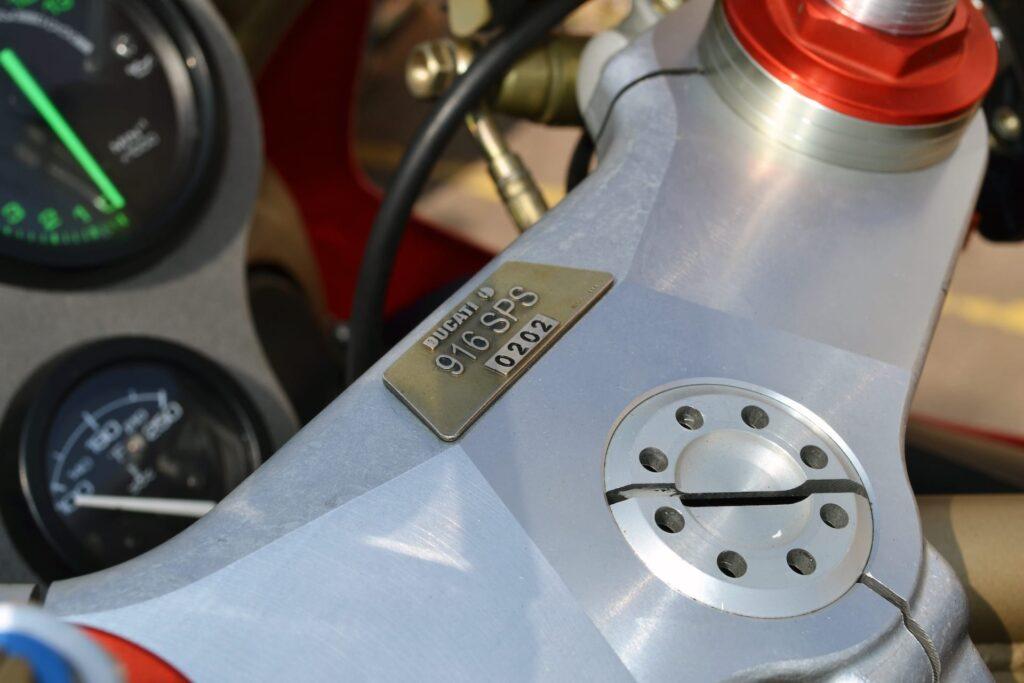 Ducati_916_SPS_web_13