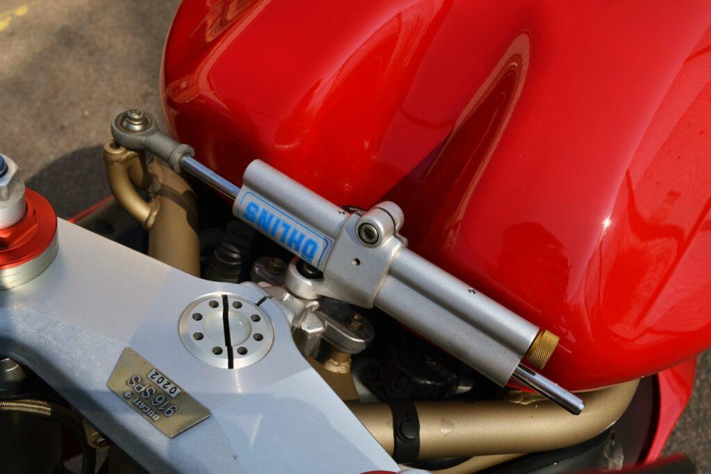 Ducati_916_SPS_web_14