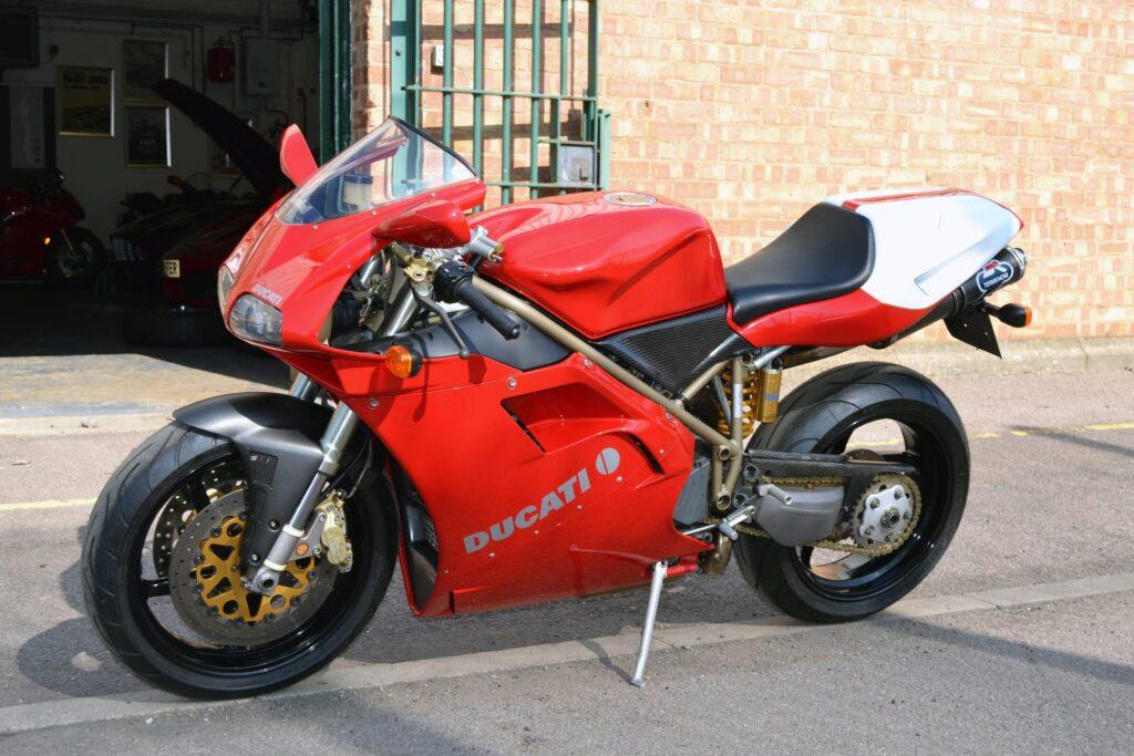 Ducati_916_SPS_web_15