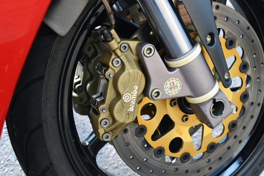 Ducati_916_SPS_web_17