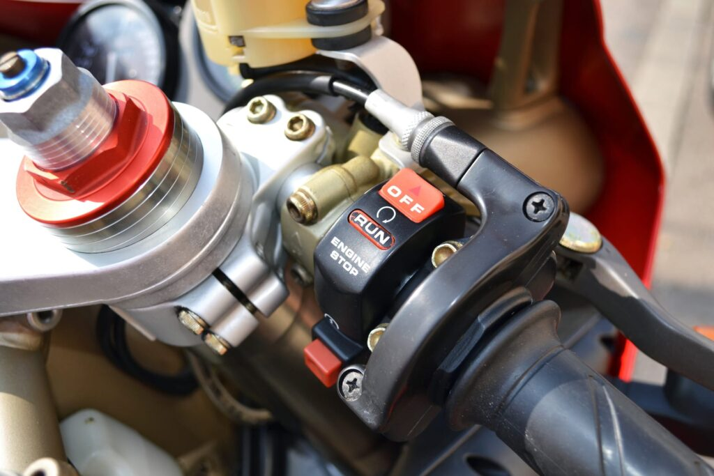Ducati_916_SPS_web_18