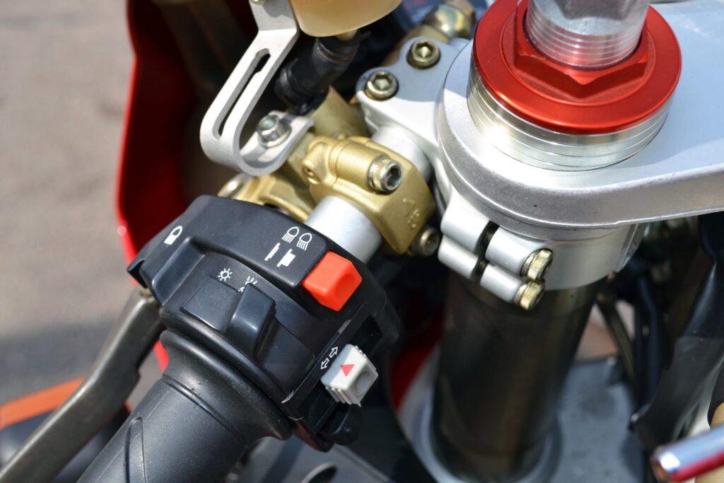 Ducati_916_SPS_web_19
