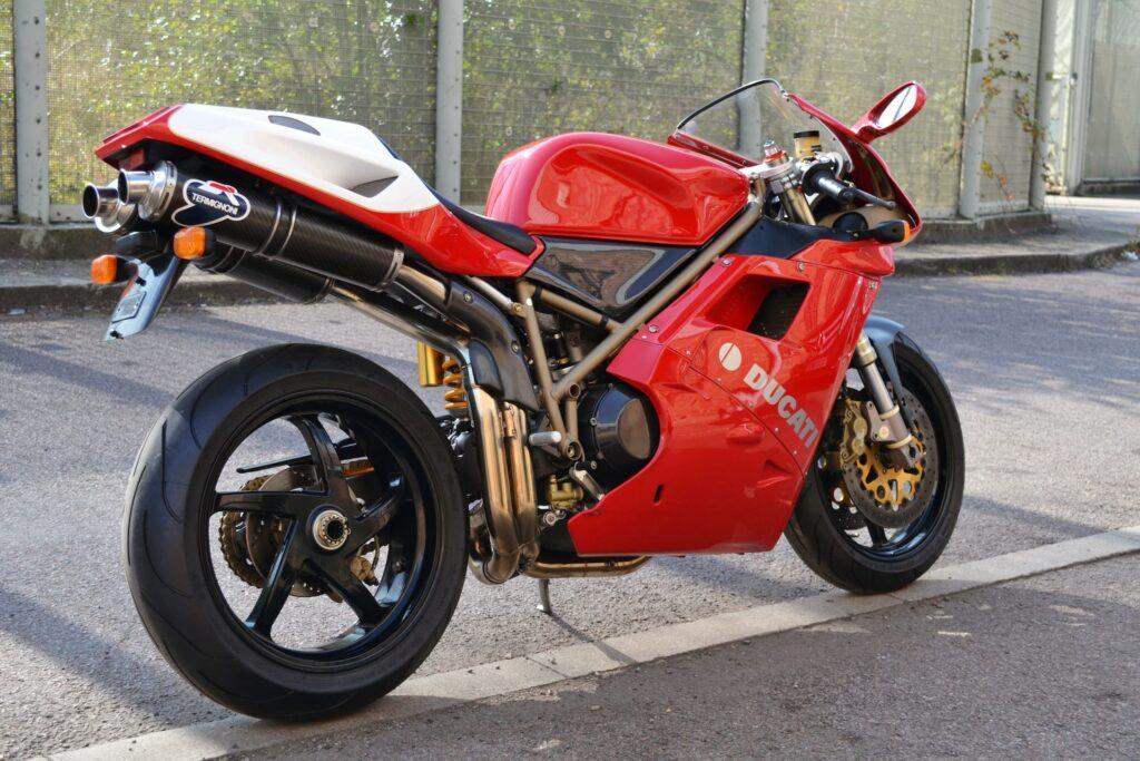 Ducati_916_SPS_web_20