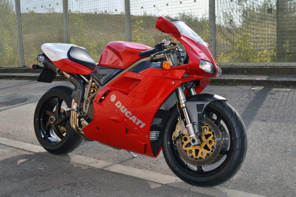 Ducati_916_SPS_web_4