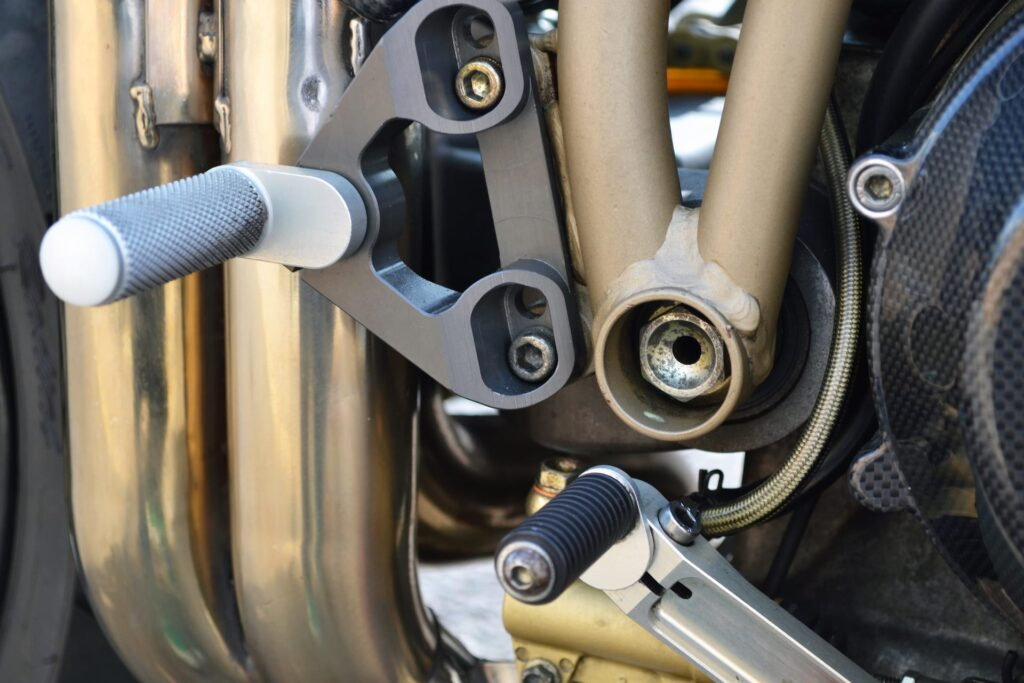 Ducati_916_SPS_web_6