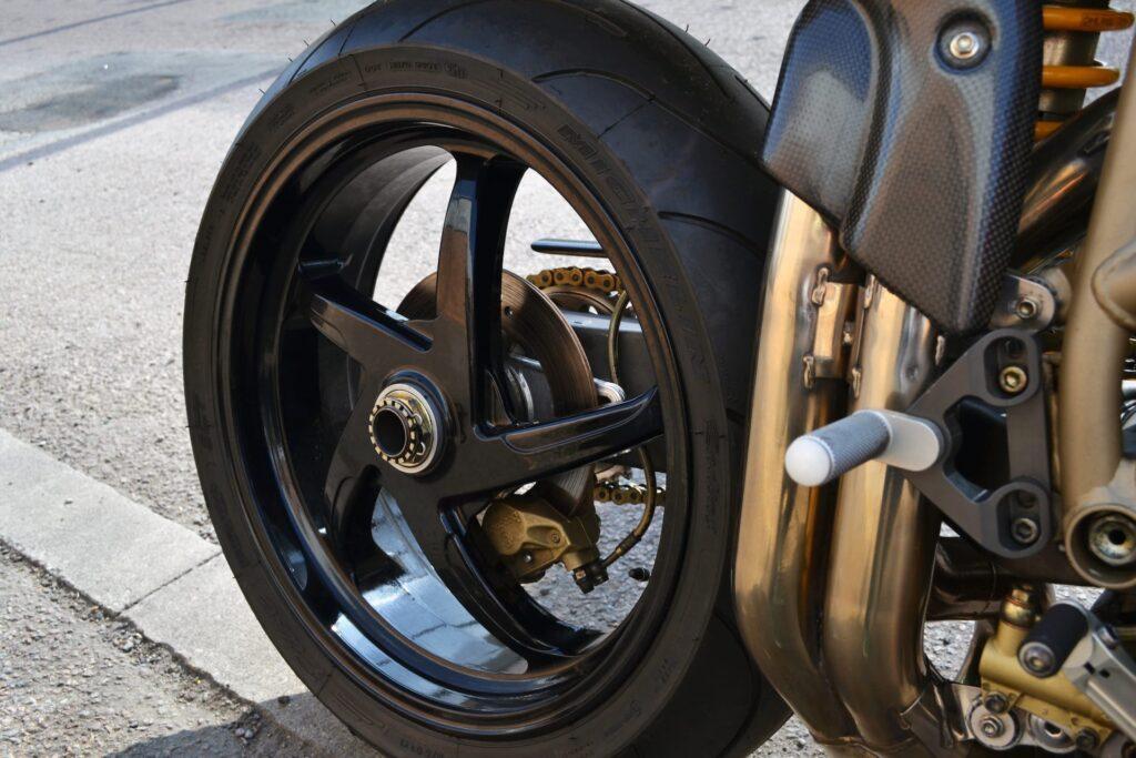 Ducati_916_SPS_web_7