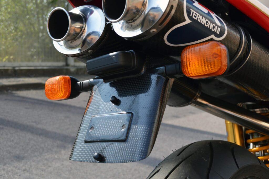 Ducati_916_SPS_web_8