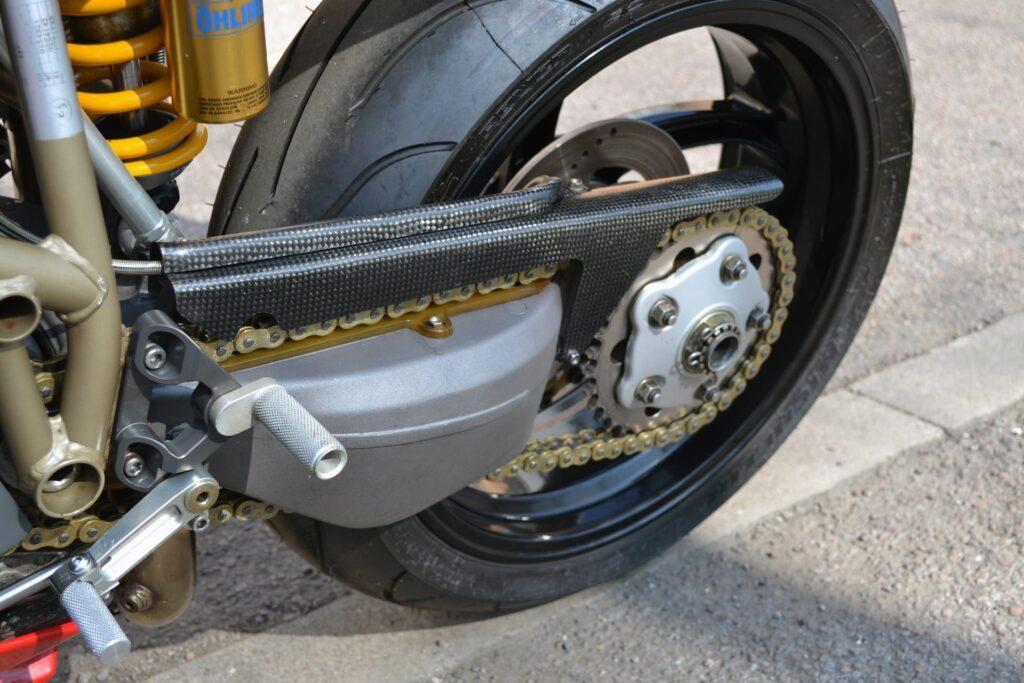 Ducati_916_SPS_web_9