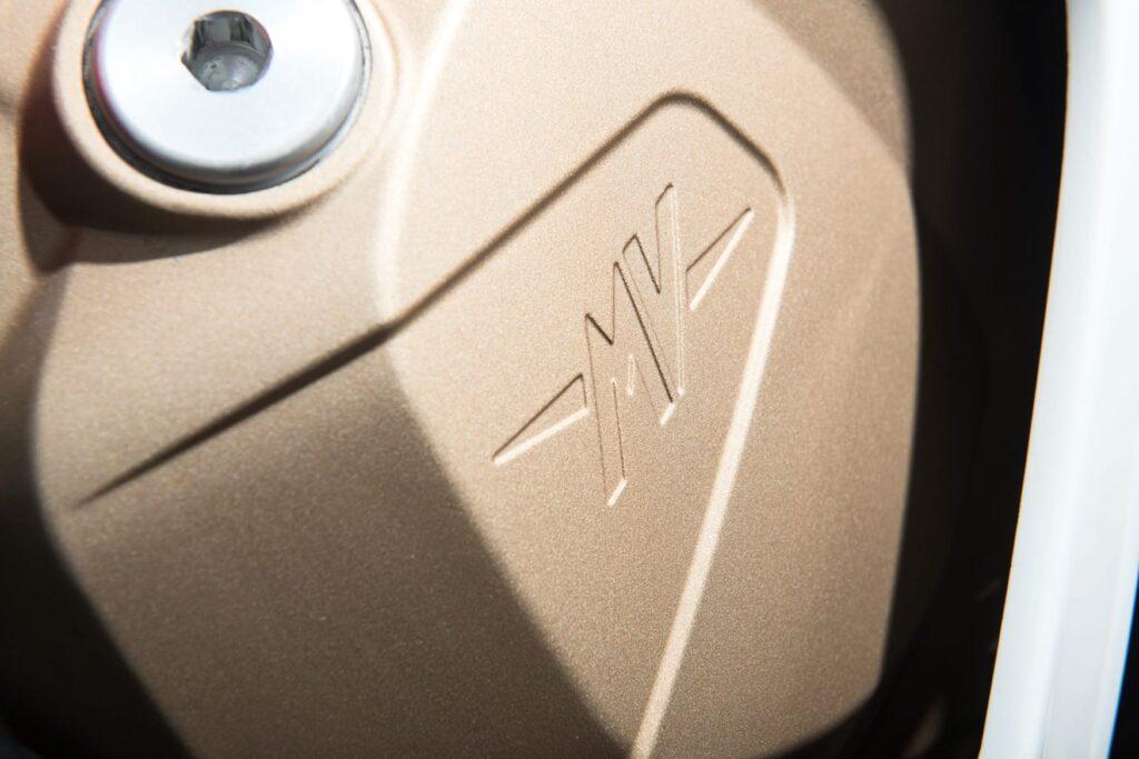 MVAgusta_F4_RC_AMG_9