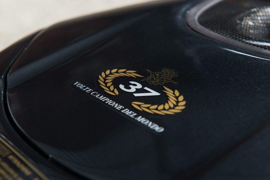 MVAgusta_F4_Senna_7