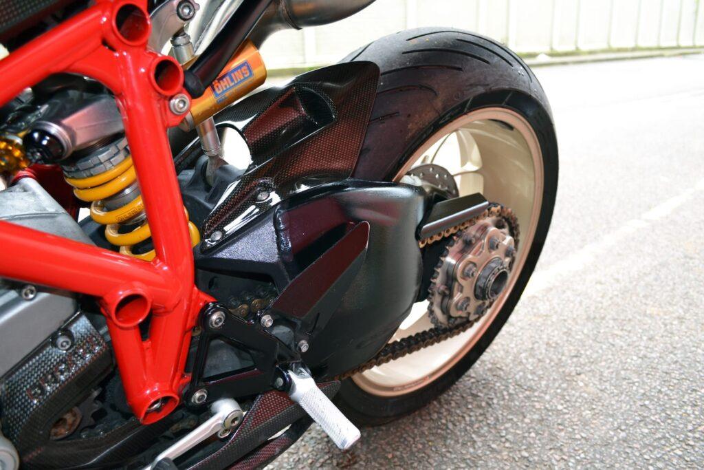 Ducati_1098R_web_10