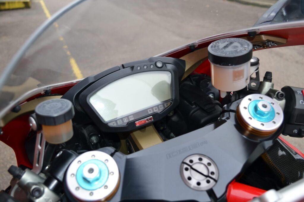 Ducati_1098R_web_12