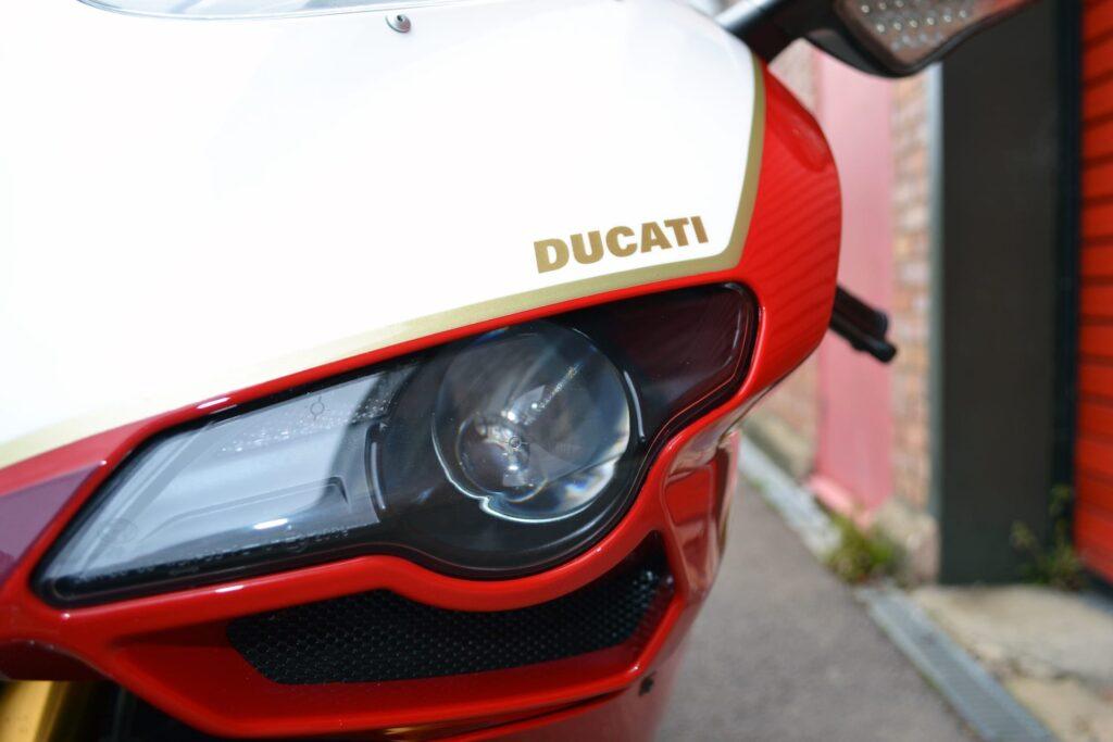Ducati_1098R_web_13