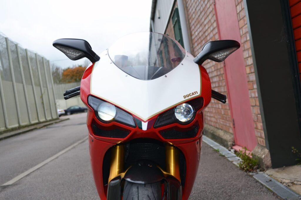 Ducati_1098R_web_14
