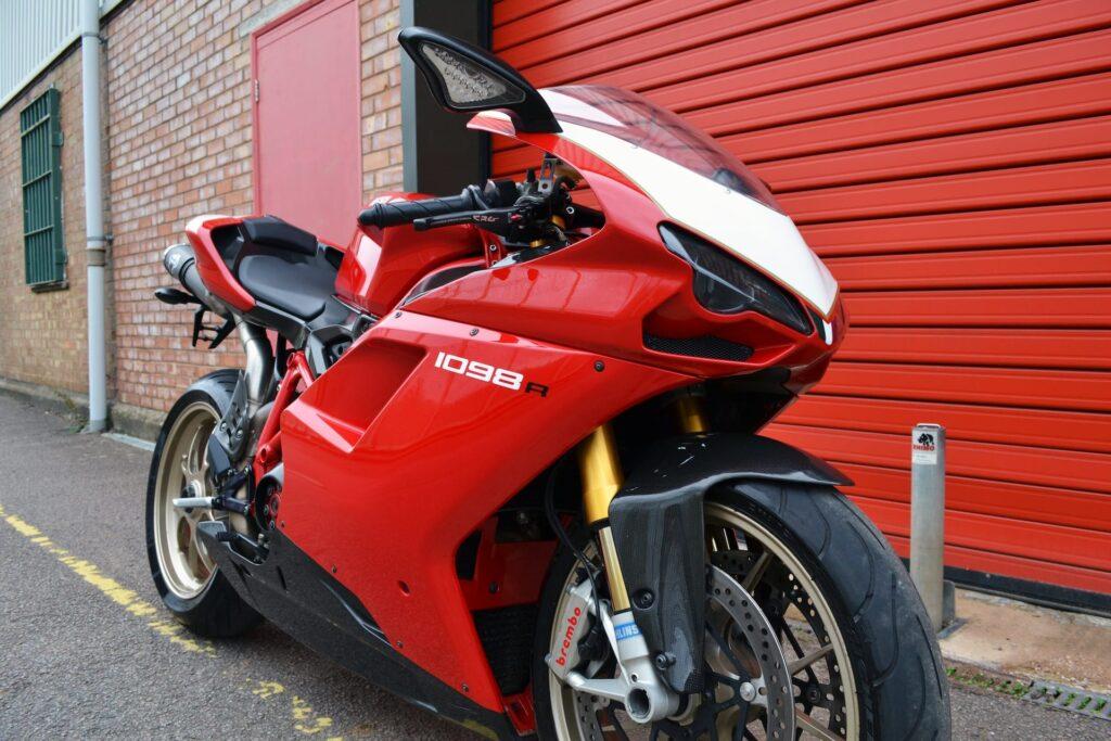 Ducati_1098R_web_16