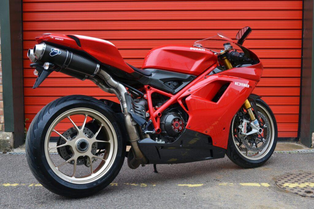 Ducati_1098R_web_17