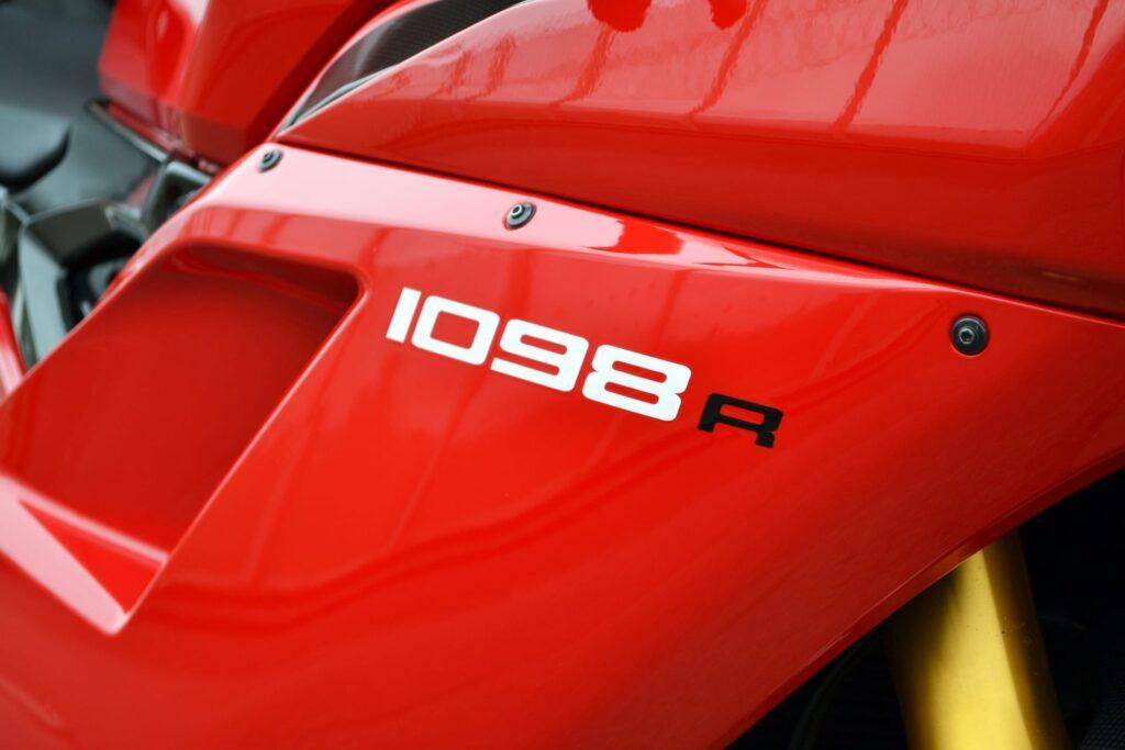 Ducati_1098R_web_2