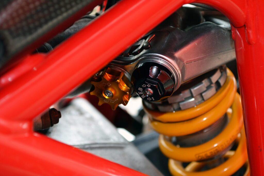Ducati_1098R_web_9