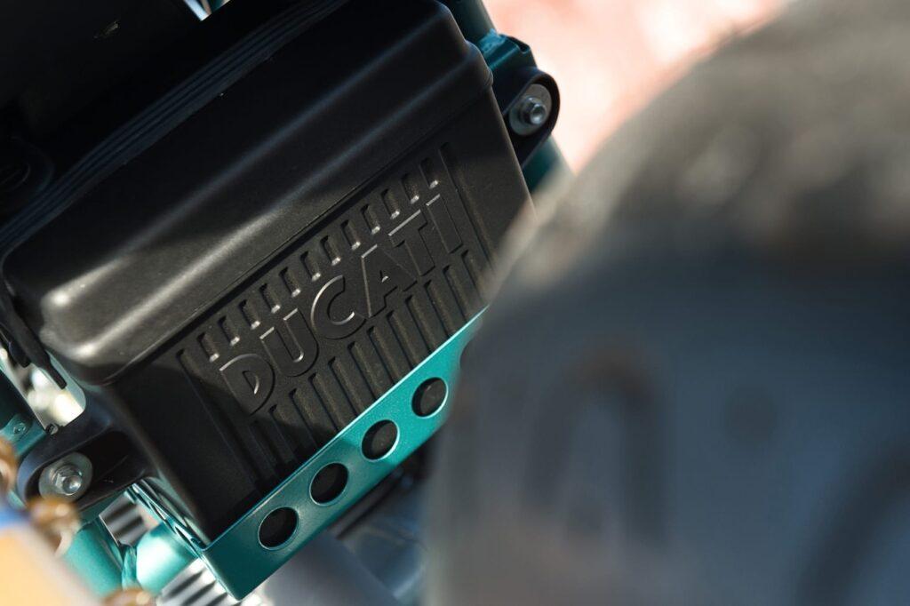 Ducati_PaulSmart_1000_Classic_10