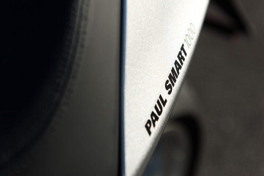 Ducati_PaulSmart_1000_Classic_11