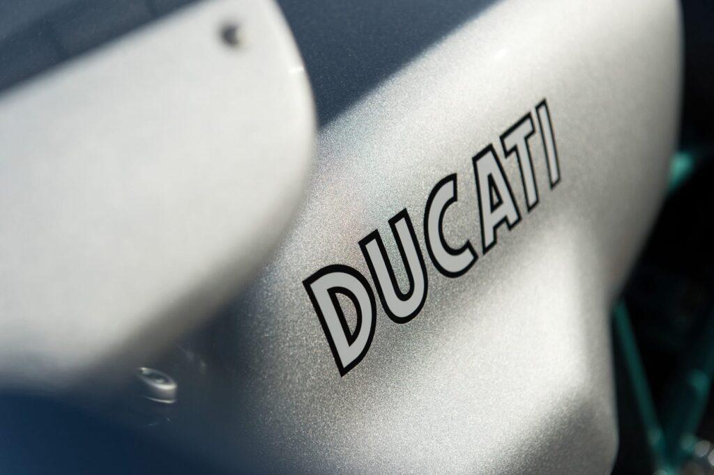 Ducati_PaulSmart_1000_Classic_12