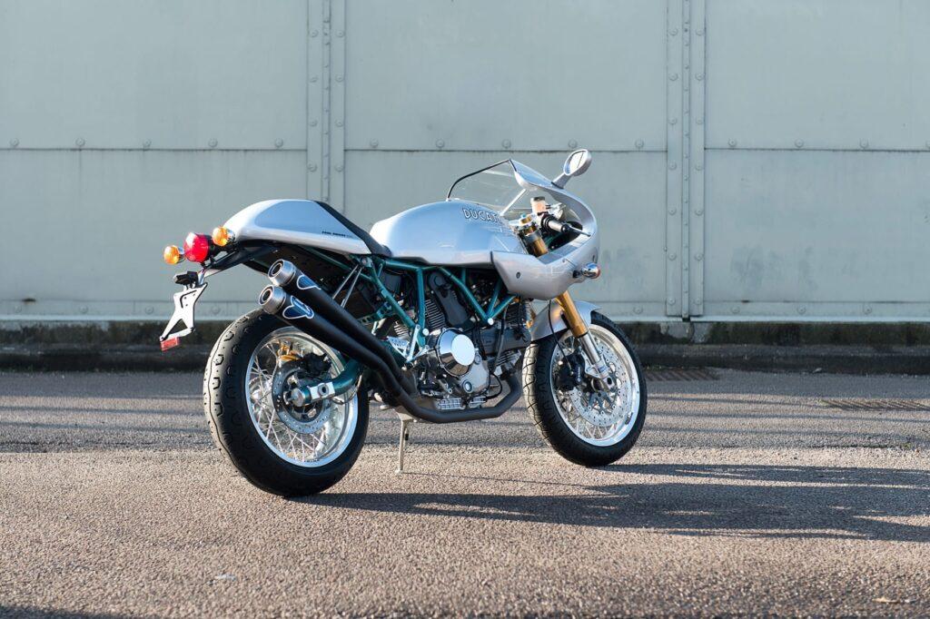 Ducati_PaulSmart_1000_Classic_15