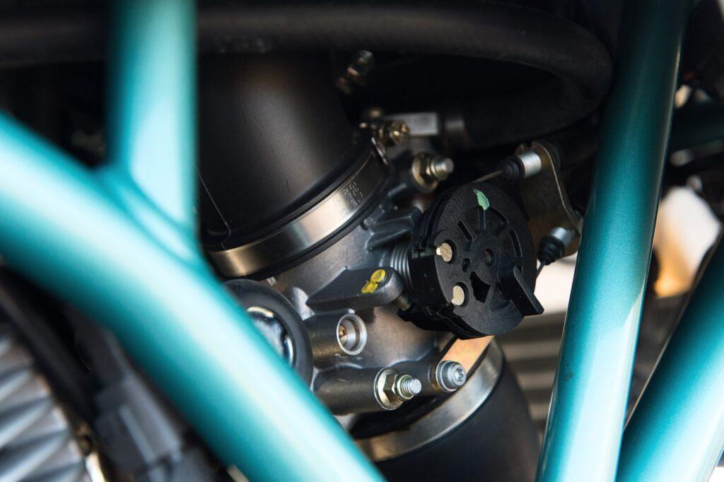 Ducati_PaulSmart_1000_Classic_20
