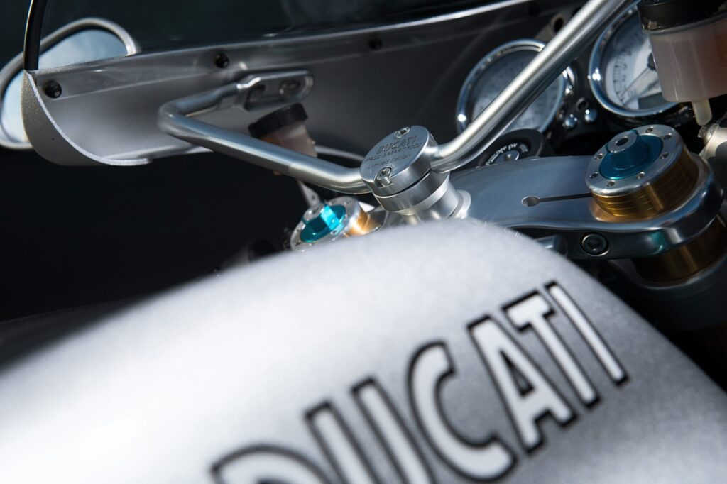 Ducati_PaulSmart_1000_Classic_23