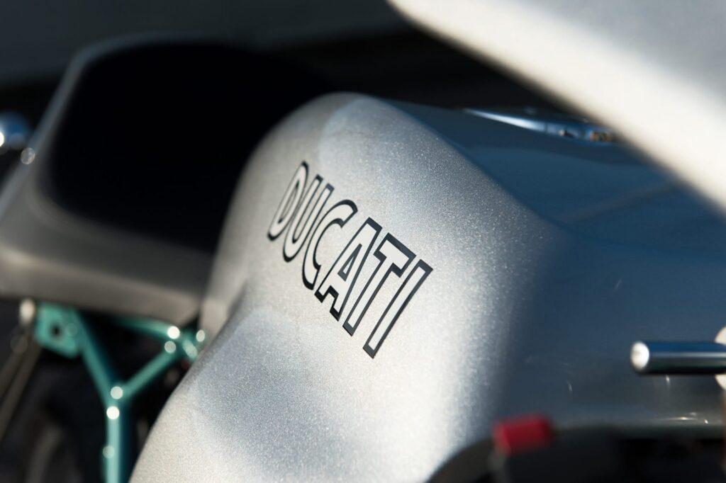 Ducati_PaulSmart_1000_Classic_24