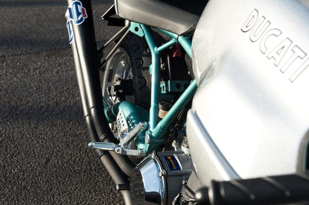 Ducati_PaulSmart_1000_Classic_25