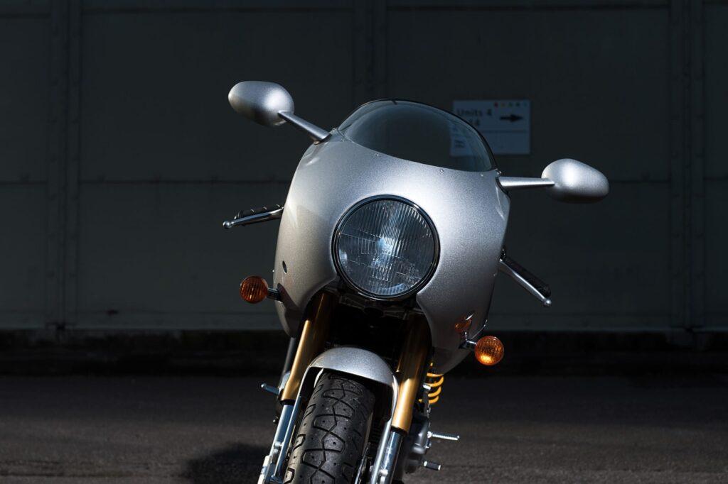 Ducati_PaulSmart_1000_Classic_26