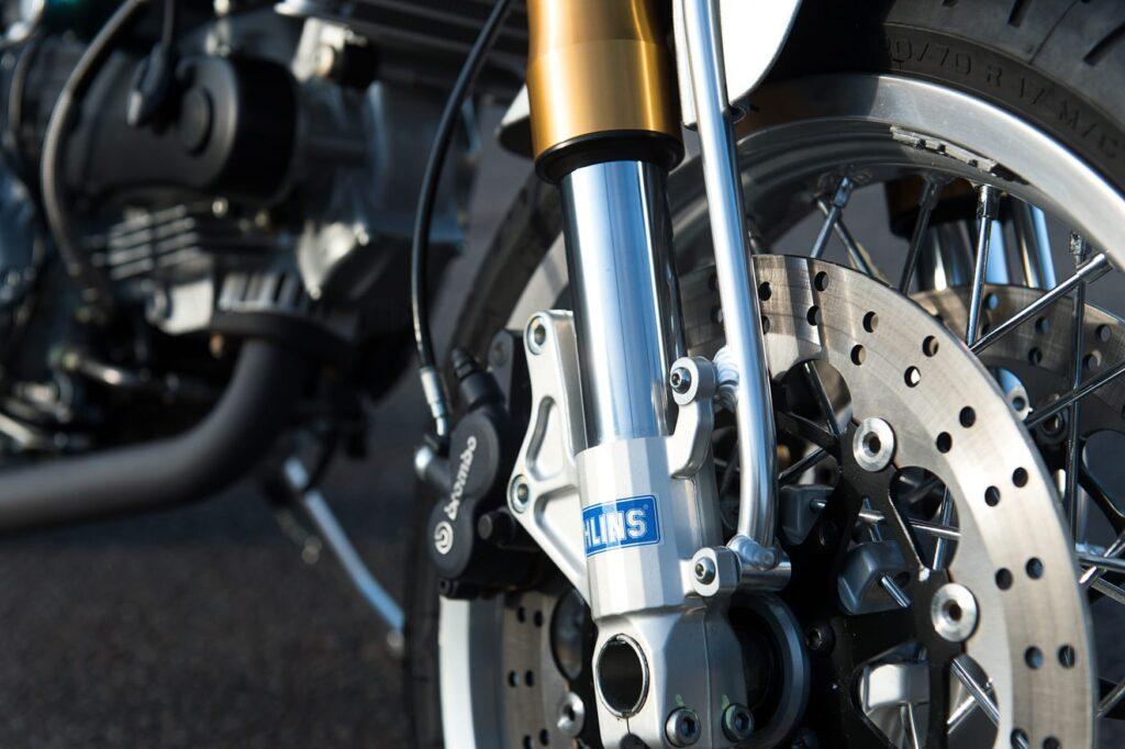 Ducati_PaulSmart_1000_Classic_29