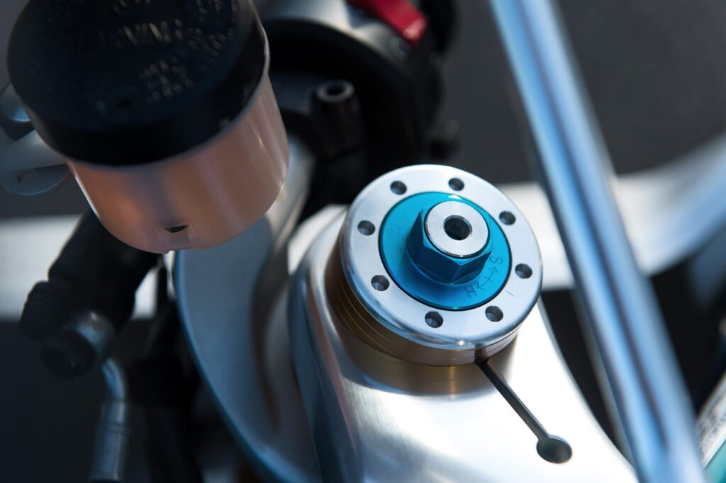 Ducati_PaulSmart_1000_Classic_32