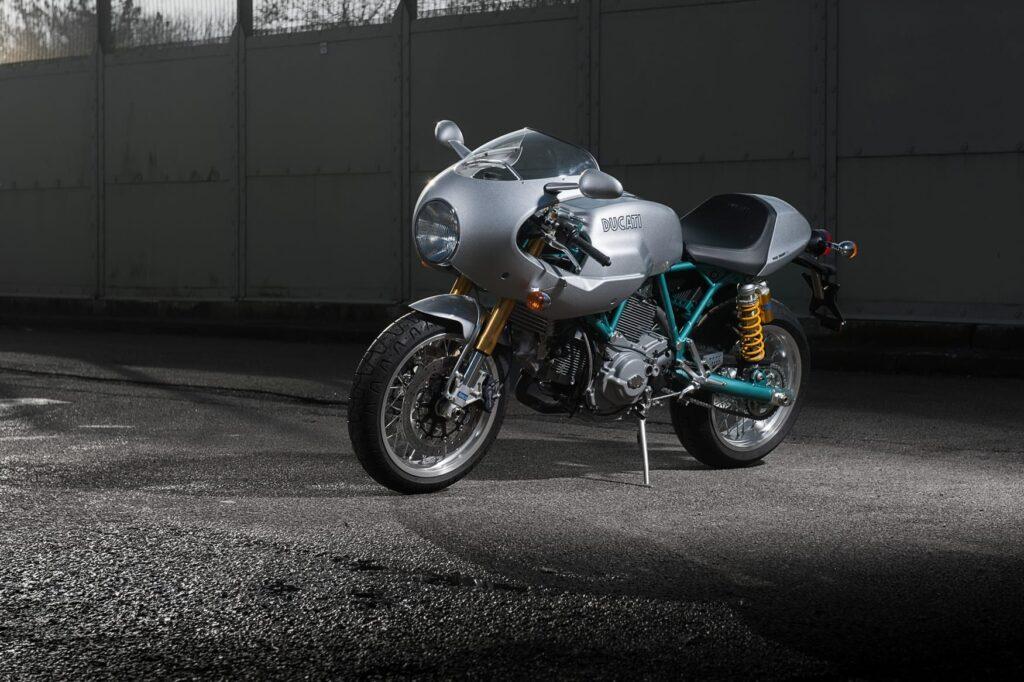 Ducati_PaulSmart_1000_Classic_4