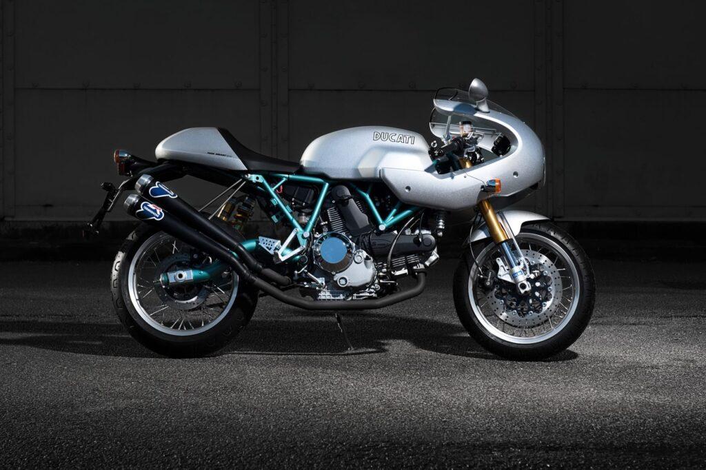 Ducati_PaulSmart_1000_Classic_8