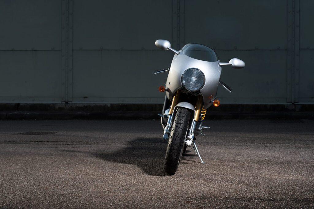 Ducati_PaulSmart_1000_Classic_9